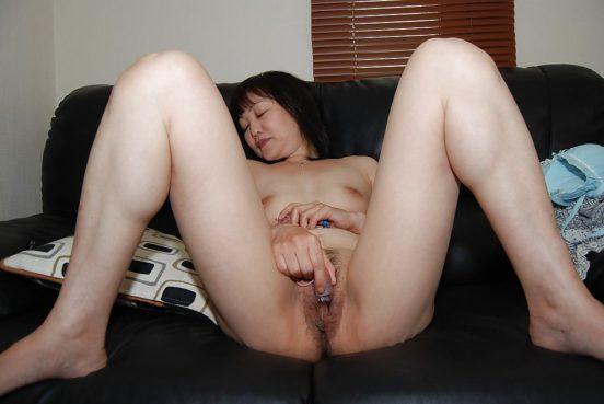 この娘とセックスできる感動を分けあたいたい